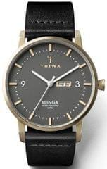 Triwa Kling Ash TW-KLST107-CL010117