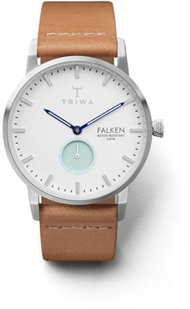 Triwa FALKEN Tan Classic TW-FAST114-CL010612