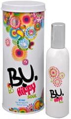 B.U. Hippy Soul - woda toaletowa