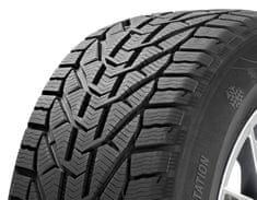 Kormoran SNOW 195/65 R15 95 T - zimní pneu