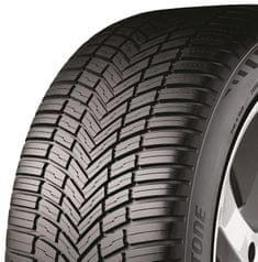 Bridgestone Weather Control A005 245/45 R18 100 Y - celoroční pneu