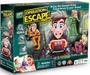 1 - TM Toys gra Escape Room - junior