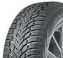 1 - Nokian WR SUV 4 235/60 R17 106 H - zimní pneu