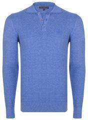 FELIX HARDY moški pulover
