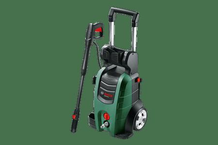 Bosch visokotlačni čistilec AQT 42-13