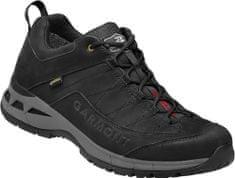 Garmont buty turystyczne męskie Trail Beast + GTX