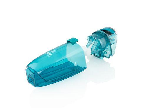 ETA tyčový vysavač AquaMaster 1230 90000