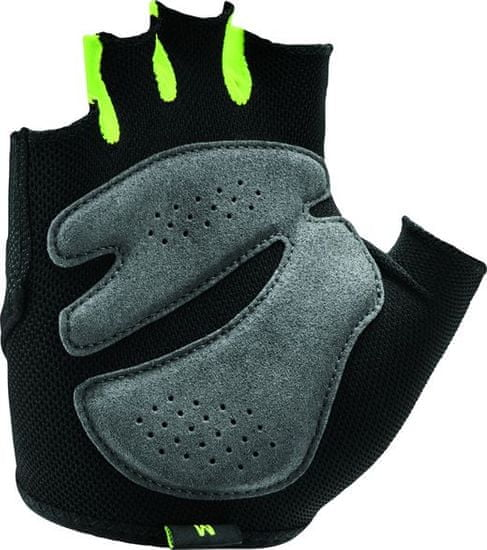 Nike Women'S Gym Essential Fitness Gloves