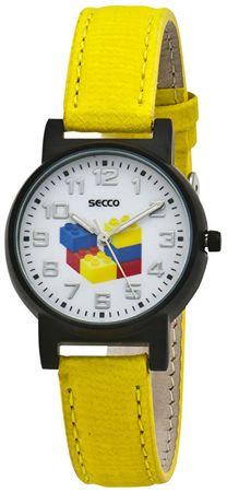 Secco S K133-9