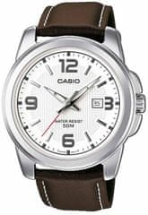 CASIO Collection MTP-1314L-7AVEF