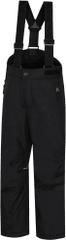 Hannah dětské zateplené kalhoty Amidala