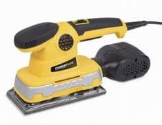 PowerPlus POWX0400 Vibrační bruska 220 W