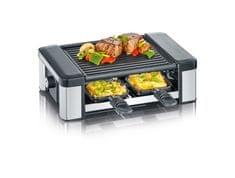 SEVERIN stołowy grill RG 2674