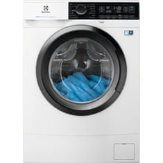 Electrolux EW6S226SI pralni stroj