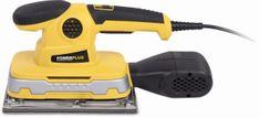 PowerPlus POWX0440 Vibrační bruska 330 W