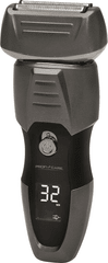 ProfiCare golarka PC-HR 3012