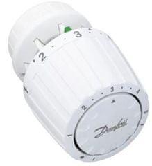 DANFOSS termostatska glava RA2944 (013G2944)
