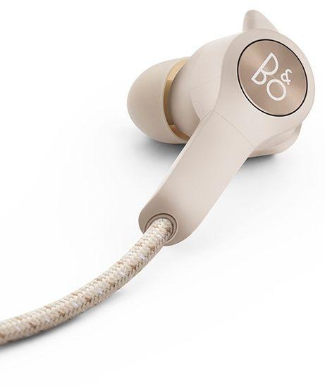 Bang & Olufsen Beoplay Earphones E6 bezdrôtové slúchadlá