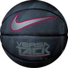 Nike Versa Tack 8P