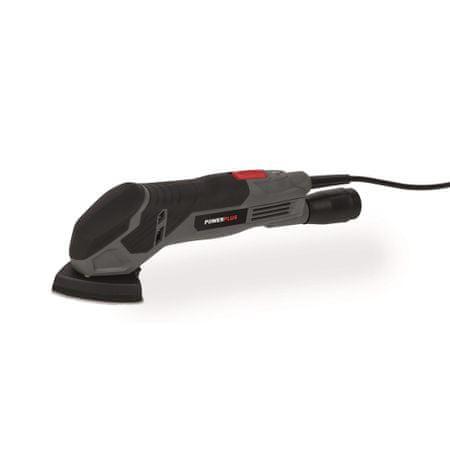 PowerPlus POWE40050