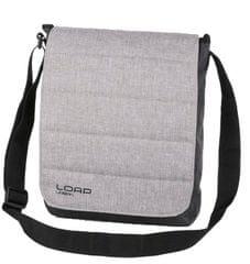 Loap Taška na tablet Medis Black BA18189-V11T