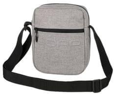 Loap Taška na tablet Spectran C.Rock/Black BA18191-T10V
