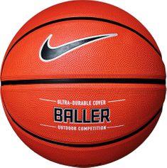 Nike Baller 8P