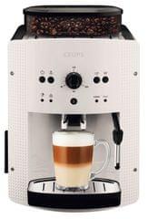 Krups aparat za kavu EA810570