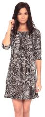 La Belle Parisienne dámské šaty Aline
