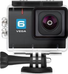 Niceboy športna kamera Vega 6