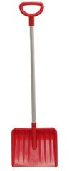 Adriatic otroška lopata za sneg, ALU, 87 cm