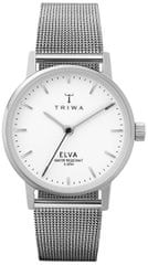 Triwa ELVA ELST101-EM021212