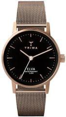 Triwa ELVA Petite Rose Mesh ELST102-EM021414