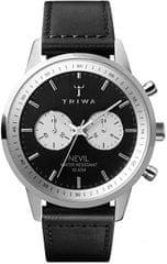 Triwa Slate Nevil Classic NEST118-SC010112