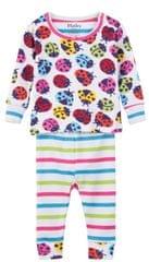 Hatley piżama dziewczęca