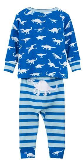 Hatley fiú pizsama
