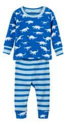 Hatley chłopięca piżama