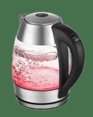 Concept grelnik vode RK4065, 1,8 L