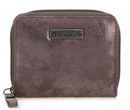 Tamaris ženska denarnica Ashley, rjava