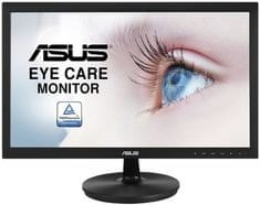 Asus VS229NA LCD Monitor