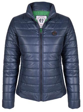 FELIX HARDY ženska jakna XL tamno plava