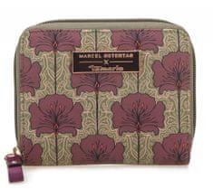 Tamaris ženska denarnica Fiorella, pisana
