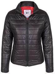 FELIX HARDY női kabát
