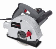 PowerPlus POWE80050 Drážkovací frézka 1700 W