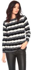 La Belle Parisienne női pulóver Elise