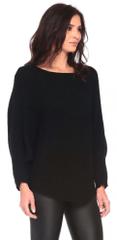 La Belle Parisienne dámský svetr Caroline