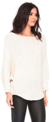 La Belle Parisienne ženski pulover Caroline