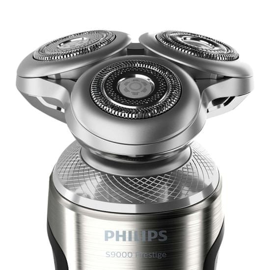 Philips Series 9000 SH90/70