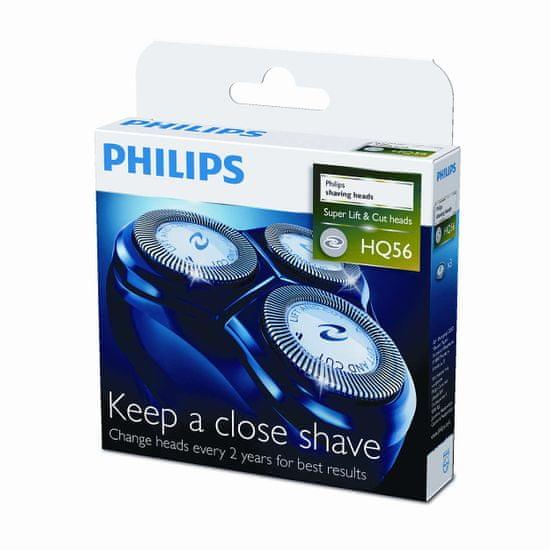 Philips Super Lift & Cut HQ56/50