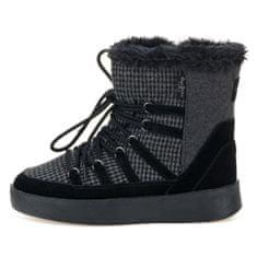 Pepe Jeans dámské sněhule Brixton Snow
